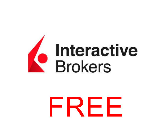 Interactive Brokers Light
