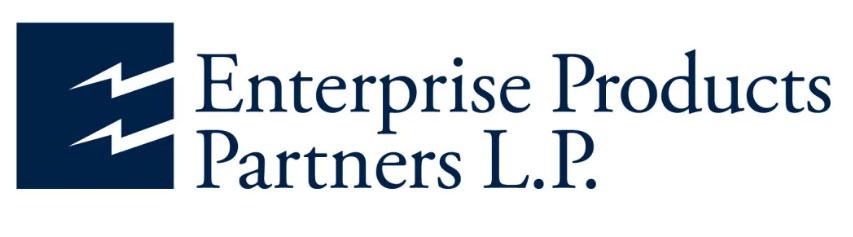 Enterprise Products Partners L.P