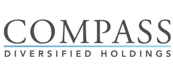 Compass Diversified Holdings Inc