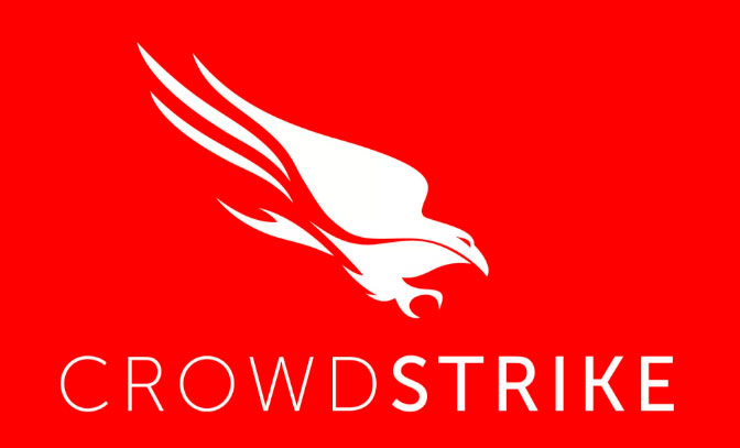 CrowdStrike Holdings